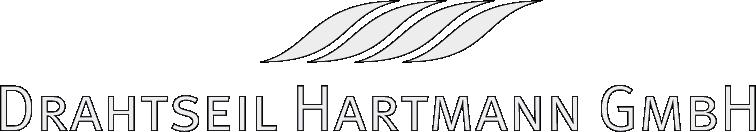 Drahtseil Hartmann GmbH